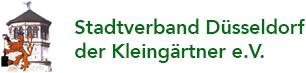 Stadtverband Düsseldorf der Kleingärtner e.V.
